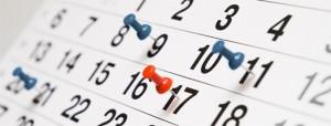 veranstaltungen_kalender-bild